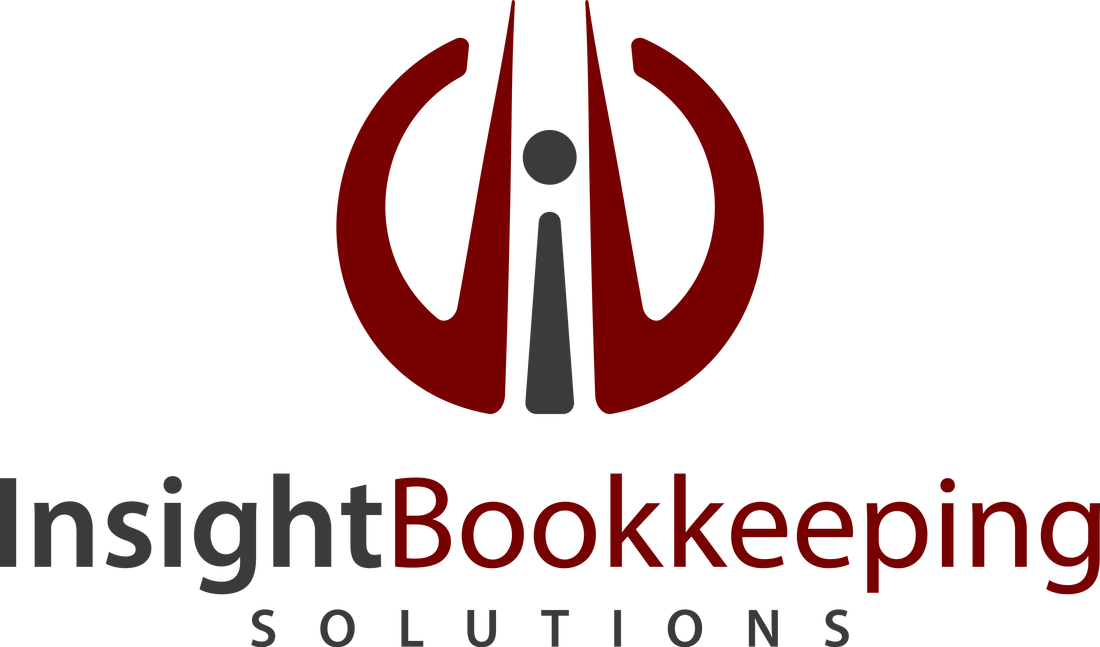 Insight Bookkeeping
